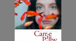 Carrie Pilby movie 2017