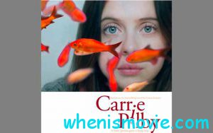 Carrie Pilby movie 2017