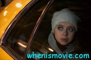 Carrie Pilby movie