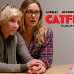 When does come out Catfight movie 2017