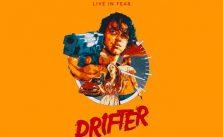 Drifter movie 2017