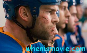 Goon: Last of the Enforcers movie