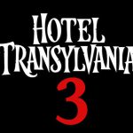When does come out Hotel Transylvania 3 movie 2018