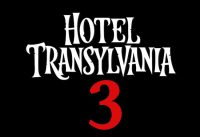Hotel Transylvania 3 movie 2017