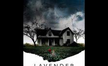 Lavender movie 2017