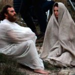 When does come out Mary Magdalene movie 2017