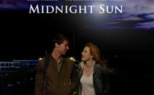 Midnight Sun movie 2017