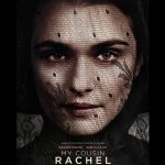 When does come out My Cousin Rachel movie 2017