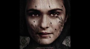My Cousin Rachel movie 2017