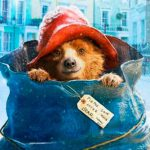 When does come out Paddington 2 movie 2017