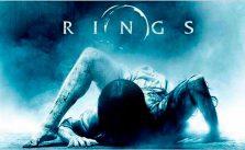 Rings movie 2017
