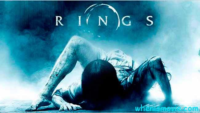 Rings movie 2017