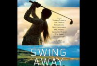 Swing Away movie 2017