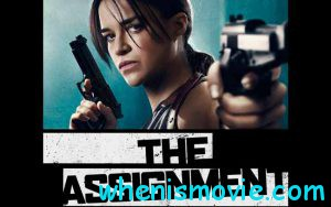 The Assignment 2017 movie