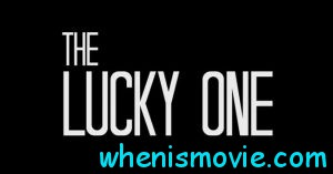 The Lucky One 2017
