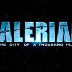 When does come out Valerian and the City of a Thousand Planets movie 2017
