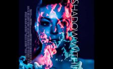 The Shadow Within movie 2017