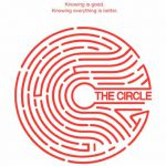 When does come out The Circle movie 2017