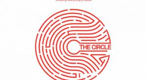 The Circle movie 2017