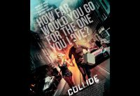 Collide movie 2017