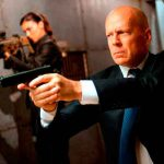 When does come out Death Wish movie 2017