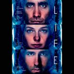 When does come out Life movie 2017