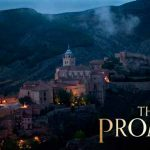 When does come out The Promise movie 2017