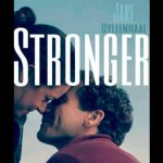 When does come out Stronger movie 2017