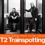 When does come out T2 Trainspotting movie 2017