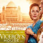 When does come out Viceroy's House movie 2017