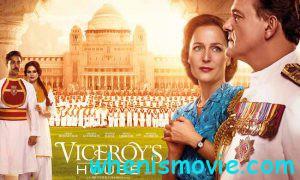 Viceroy's House movie 2017
