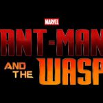 When does come out Ant-Man and the Wasp movie 2018