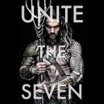 When does come out Aquaman movie 2018