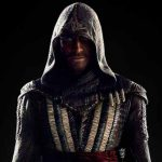 When does come out Assassin's Creed 2 movie 2018