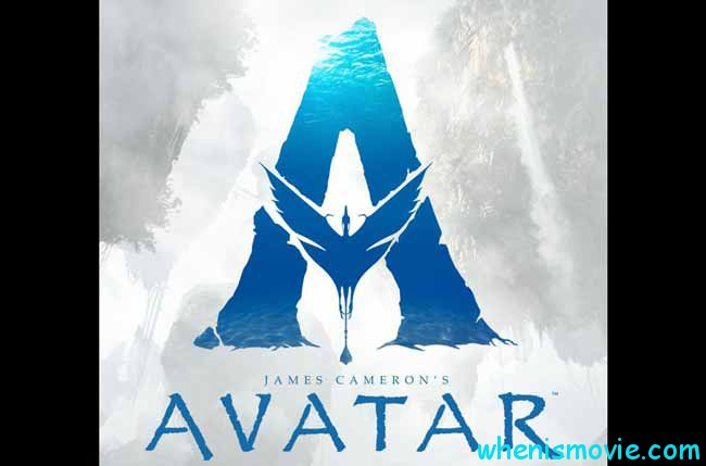 Avatar 2 movie 2018