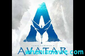 Avatar 3 movie 2019