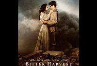 Bitter Harvest movie 2017
