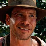 When does come out Indiana Jones 5 movie 2019