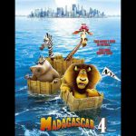 When does come out Madagascar 4 movie 2018