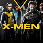 When does come out X-Men The New Mutants movie 2018