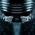 When does come out Star Wars 9 movie 2019