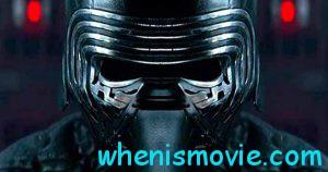 Star Wars 9 movie 2019