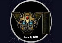 Transformers 6 movie 2018