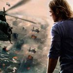 When does come out World War Z 2 movie 2018