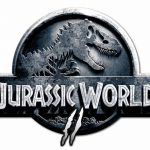 When does come out Jurassic World Sequel movie 2018