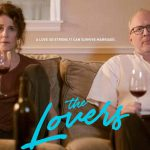 When does come out The Lovers movie 2017