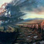 When does come out Mortal Engines movie 2018