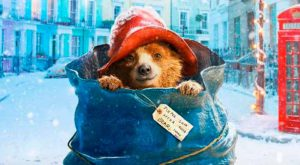 List of best Animation movies 2017 - Paddington 2