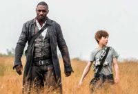best Fantasy movies of 2017 - The Dark Tower