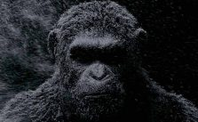 List of TOP 10 good Adventure movies 2017 - War for the Planet of the Apes